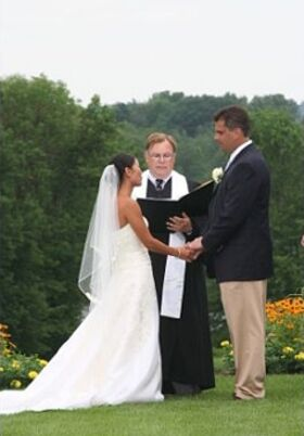 officiants premarital counseling in boston ma the knot