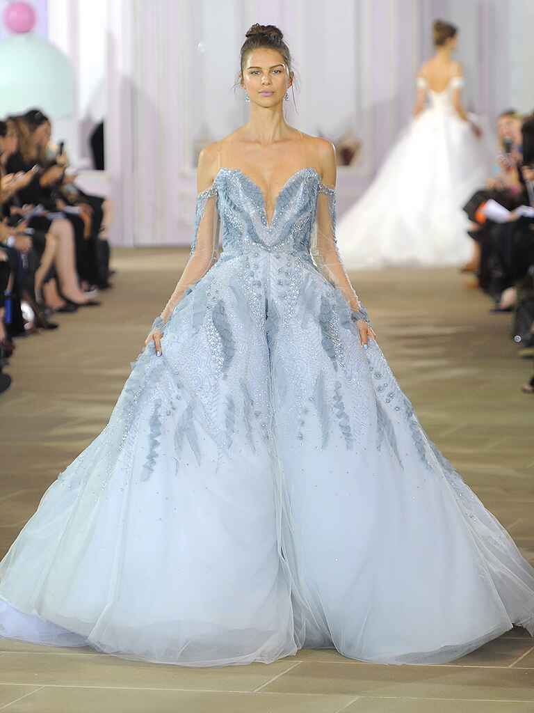 20 Dreamy Blue Wedding Gowns. Mexican Wedding Bridesmaid Dresses. Don't Like Strapless Wedding Dresses. Backless Wedding Dress Undergarments. Vintage Style Wedding Dresses Ottawa. Beach Wedding Dresses Oahu. Backless Wedding Dress On Line. Cheap Wedding Dresses Knoxville Tn. Vintage Wedding Dresses Chicago