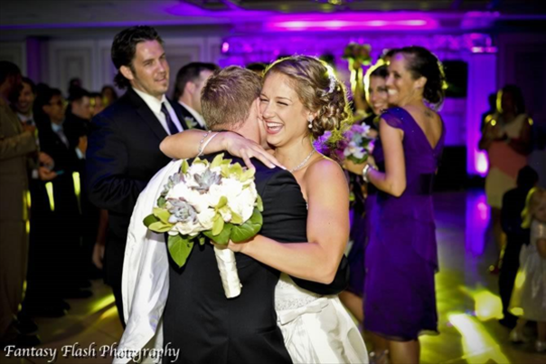 Wedding Reception Venues In Fishkill NY The Knot