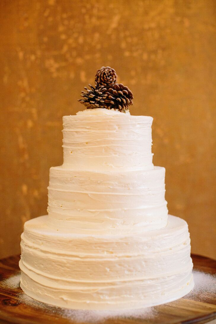 best wedding cakes in lancaster pa winter wedding at the cork factory hotel in lancaster 11591