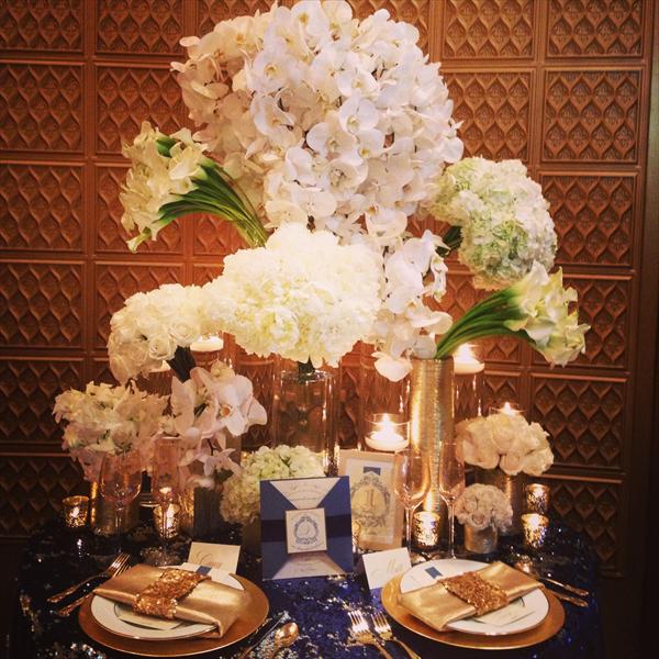 wedding flowers in new orleans la