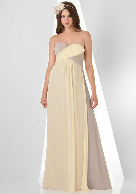 Bari Jay Bridesmaids 864 Bridesmaid Dress photo
