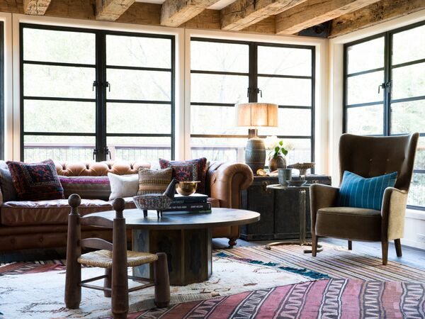 Nest Home Decor Oaks Pa Design 2017