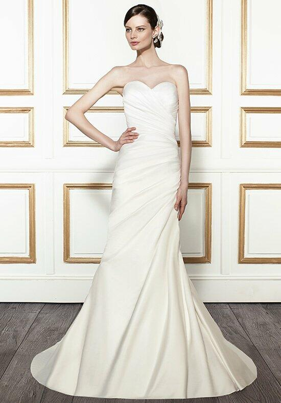 Moonlight Tango T671 Wedding Dress photo