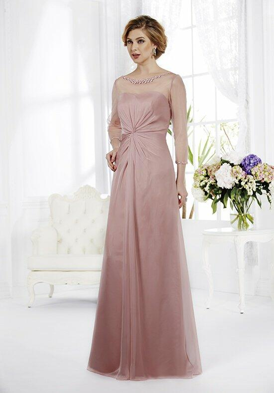 Jade J165001 Mother Of The Bride Dress photo