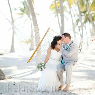 Destination wedding destination wedding locations real florida destination weddings real florida destination weddings junglespirit Images