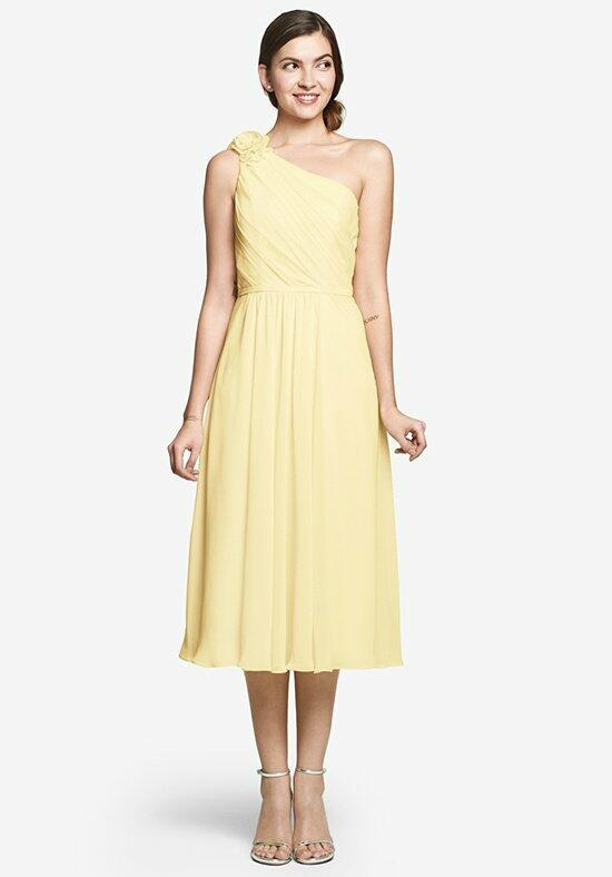 Gather & Gown Kelly Dress Bridesmaid Dress photo