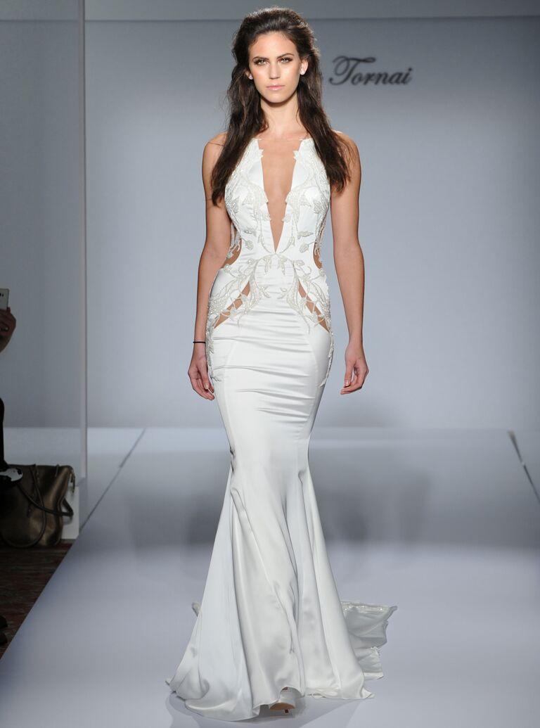 Panina Wedding Dress 2016   Wedding Gallery