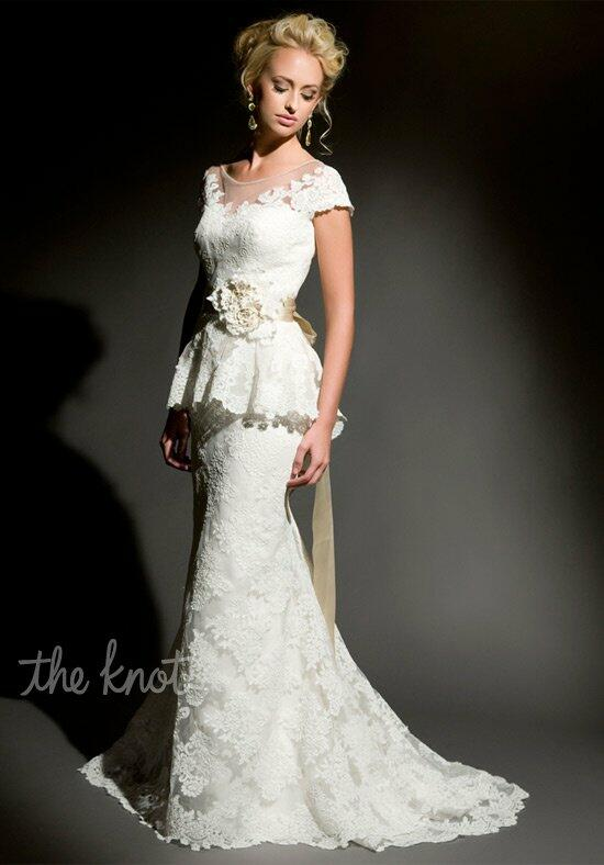 Eugenia 3803 Wedding Dress photo