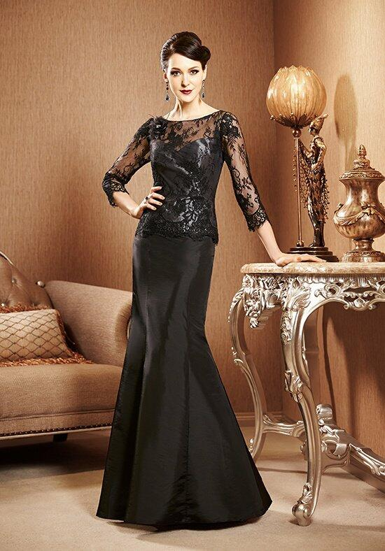 Jade Couture K158063 Mother Of The Bride Dress photo