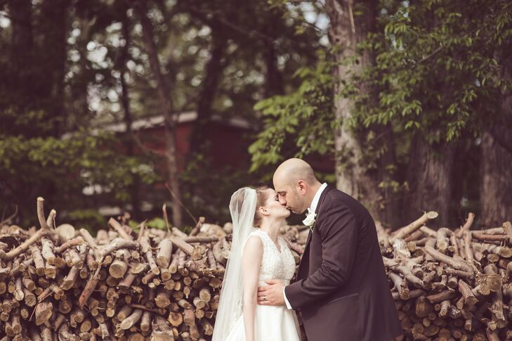 a rustic elegant wedding at the county line orchard in hobart, indiana Wedding Essentials Indiana Wedding Essentials Indiana #6 wedding essentials indiana
