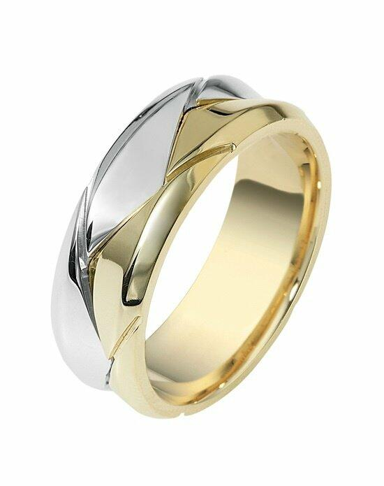 Dora Rings 6002000 Wedding Ring photo