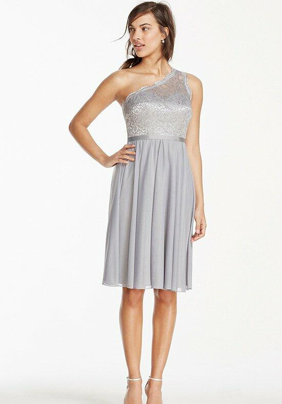 David's Bridal Collection David's Bridal Style F15711M Bridesmaid Dress photo