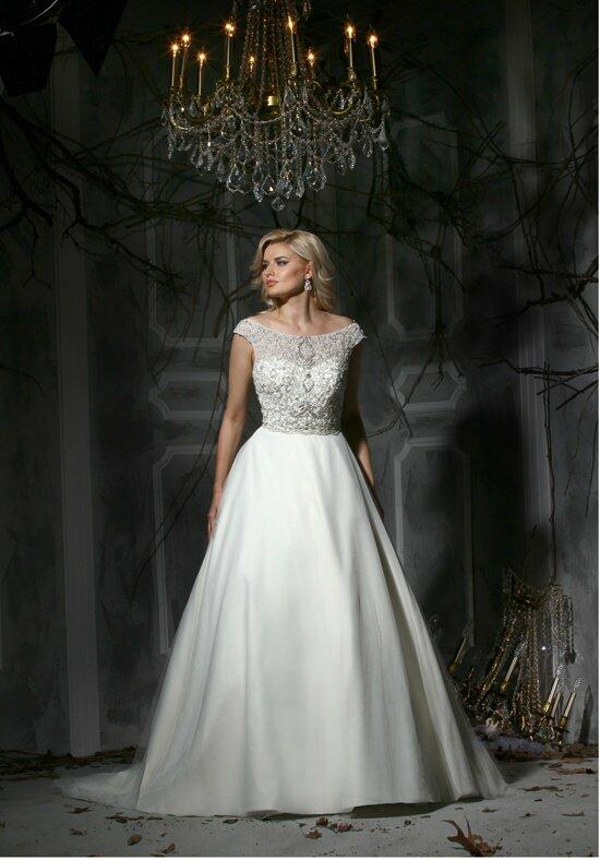 Impression Bridal 10343 Wedding Dress photo