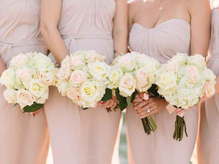 Bryllup Blomster Symbolske betydninger af blomster-4862