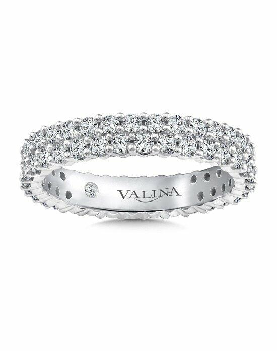 Valina R9708BW-6.5 Wedding Ring photo