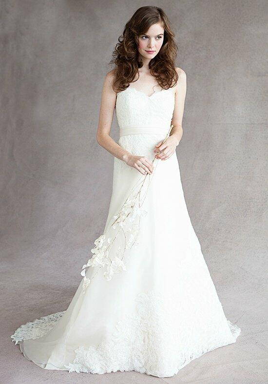 Jenny Yoo Collection Provence #1440B Wedding Dress photo