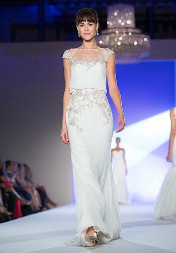 Wedding Dresses Chicago Harlem : Wedding dresses