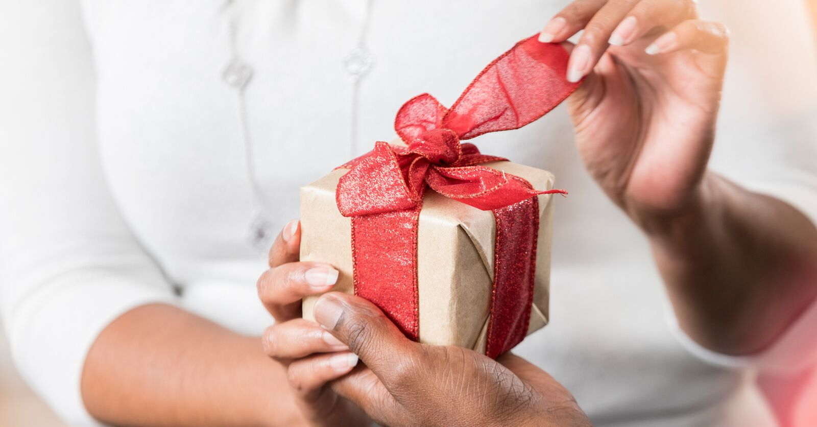60 Romantic Gifts For Your Wife
