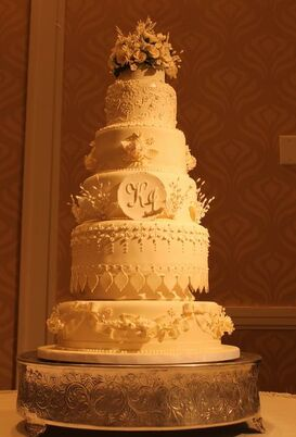 affordable wedding cakes long island wedding cakes desserts in charleston sc the knot 10576