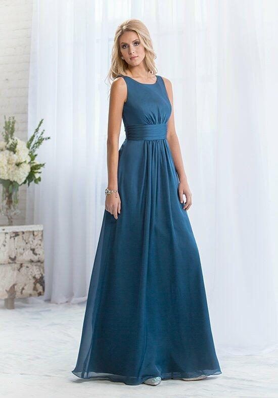 Belsoie L164066 Bridesmaid Dress photo
