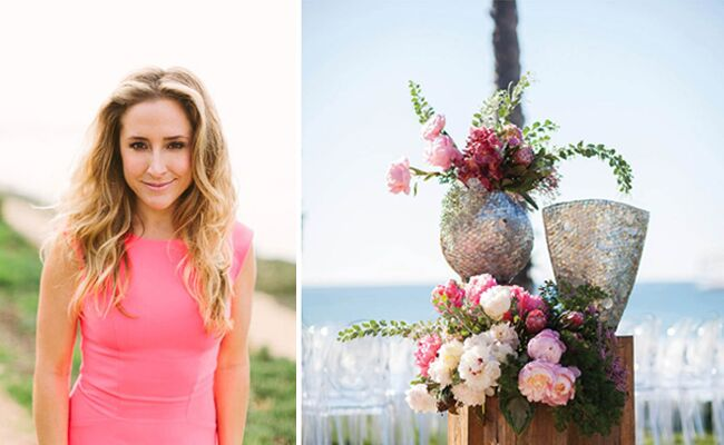 7 Must-Haves For Every Bride According To Vanessa Van Wieren