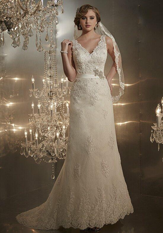 Christina Wu Style 15566 Wedding Dress photo