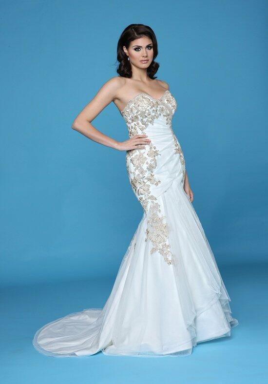 Impression Bridal 10260 Wedding Dress photo