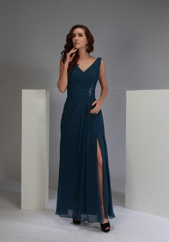 Intermezzo by Venus MB2248 Mother Of The Bride Dress photo