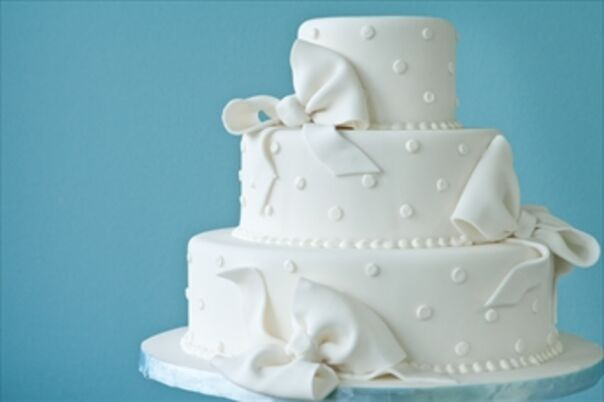 Wedding Cake Bakeries In Dallas Tx