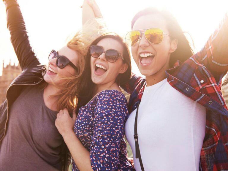 Bachelorette Party Planning Basics