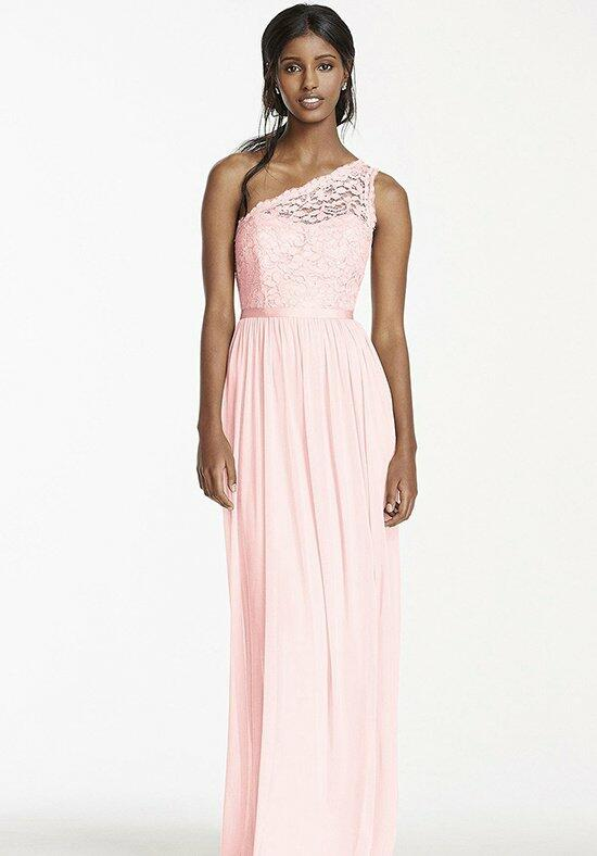 David's Bridal Collection David's Bridal Style F17063 Bridesmaid Dress photo