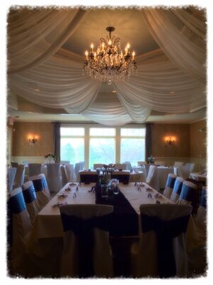 Wedding Reception Venues In Cottage Grove Mn The Knot