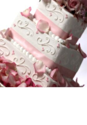 Wedding Cake Bakeries in Detroit, MI - The Knot