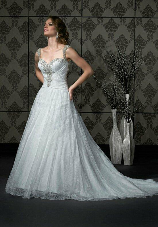 Impression Bridal 10326 Wedding Dress photo