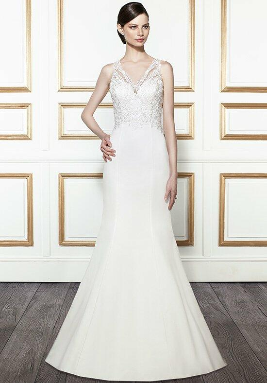 Moonlight Tango T672 Wedding Dress photo