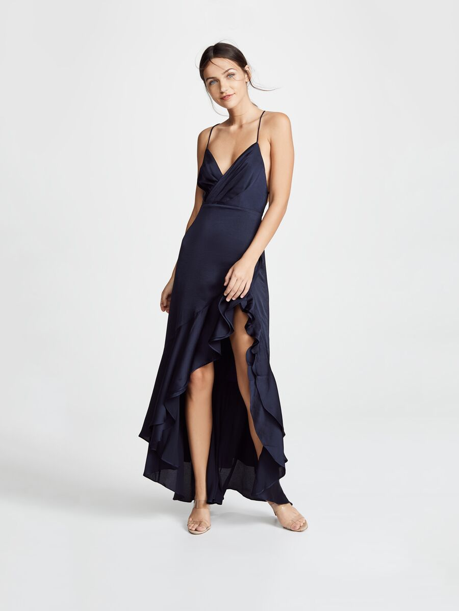 8e8efb76ef0 What to Wear to a Winter 2019 Wedding  65 Guest Dresses