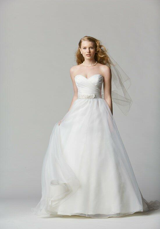 Wtoo Brides SIENA-12005 Wedding Dress photo