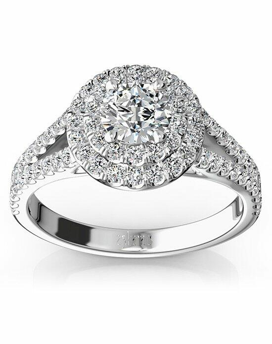 25karats ENR9374 Engagement Ring photo