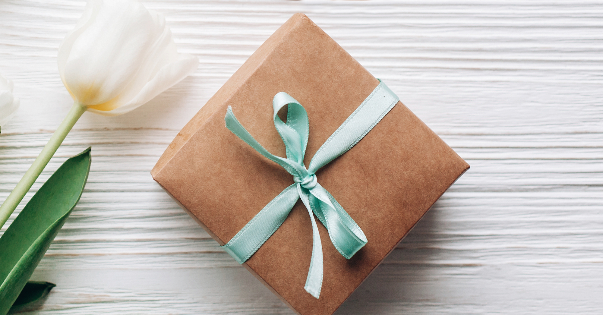 The Best Second Wedding Gift Ideas What To Get For Wedding Number Two