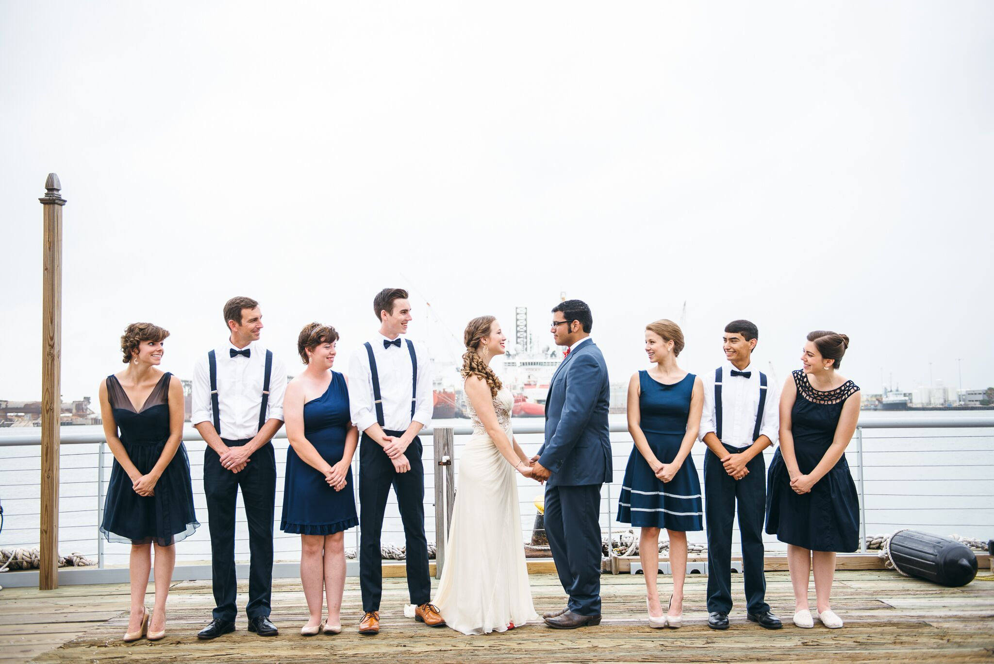A nautical wedding at the texas seaport museum in galveston texas 37705338 124d 11e4 843f 22000aa61a3ers 729 ombrellifo Images