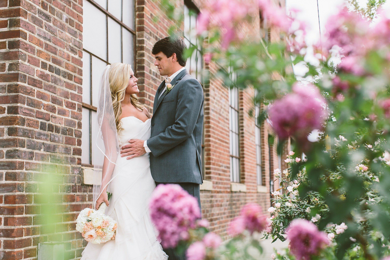 Mississippi weddings a romantic modern wedding in jackson ombrellifo Gallery