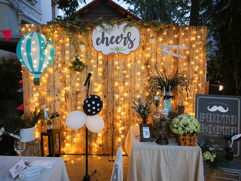 Tips to Make Your DIY Wedding