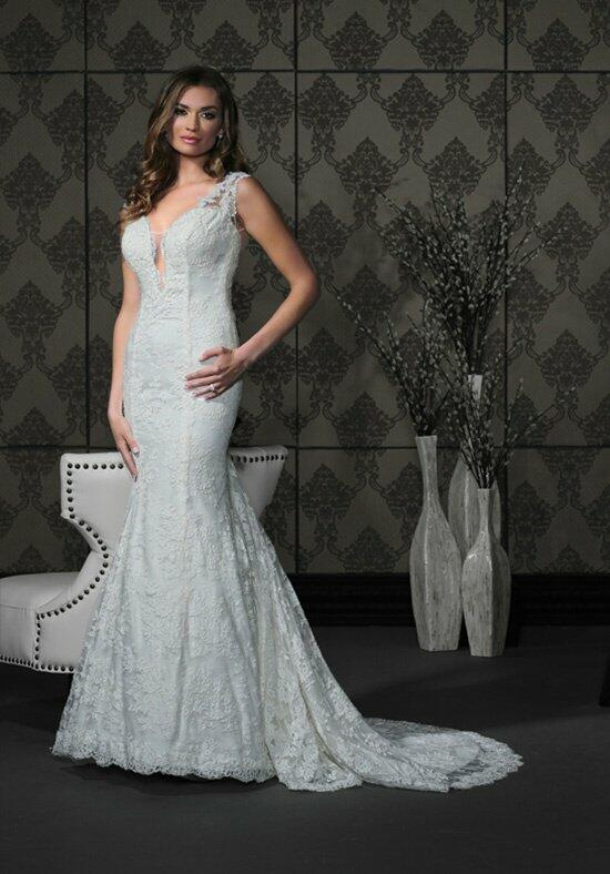 Impression Bridal 10300 Wedding Dress photo