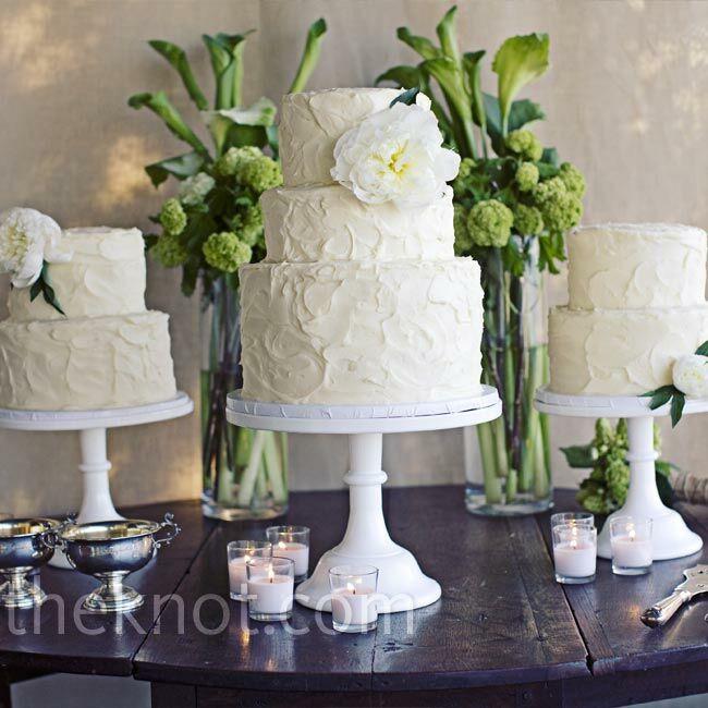 Wedding Cakes 008