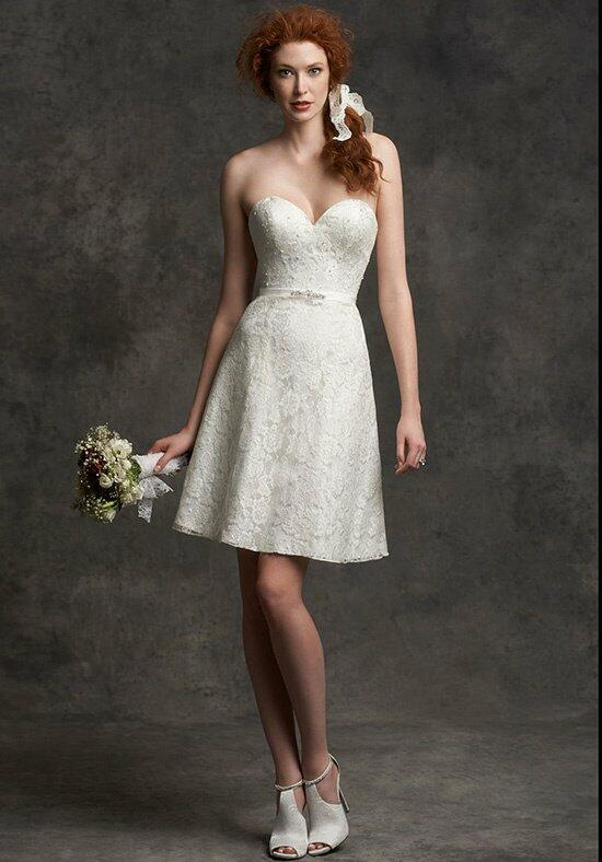 Ella Rosa: Gallery GA2246 Wedding Dress photo