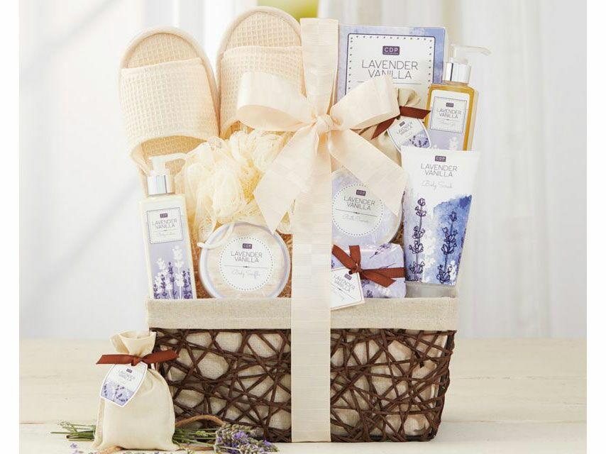 60 Bridesmaid Gift Ideas