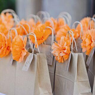 Wedding Favors Wedding Favor Ideas