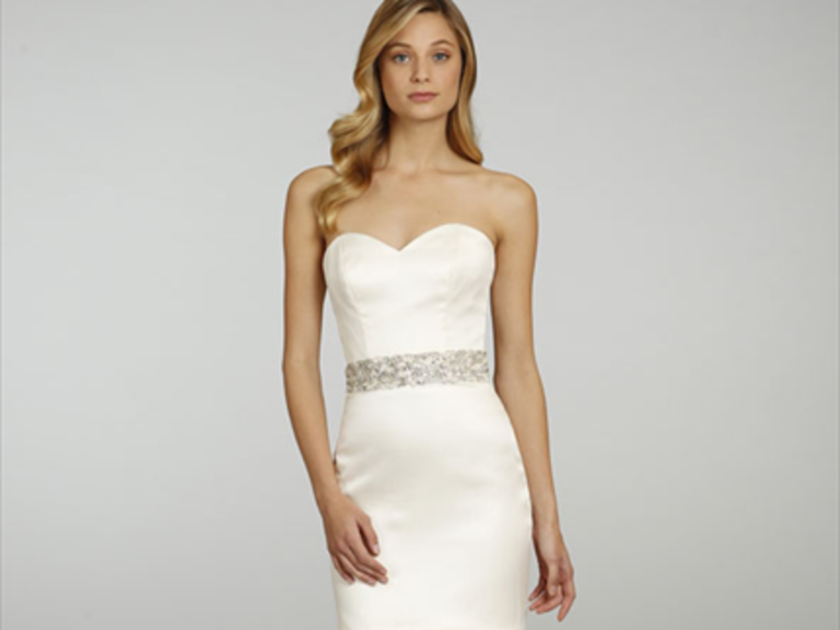 Wedding Dresses in Princeton