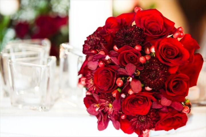 Affordable Wedding Flowers Dallas Tx : Dr delphinium designs events dallas wedding florist